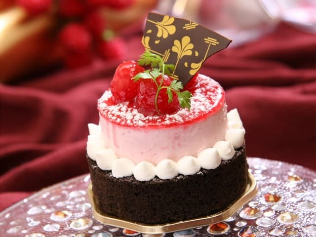 angielski idiomy - a piece of cake