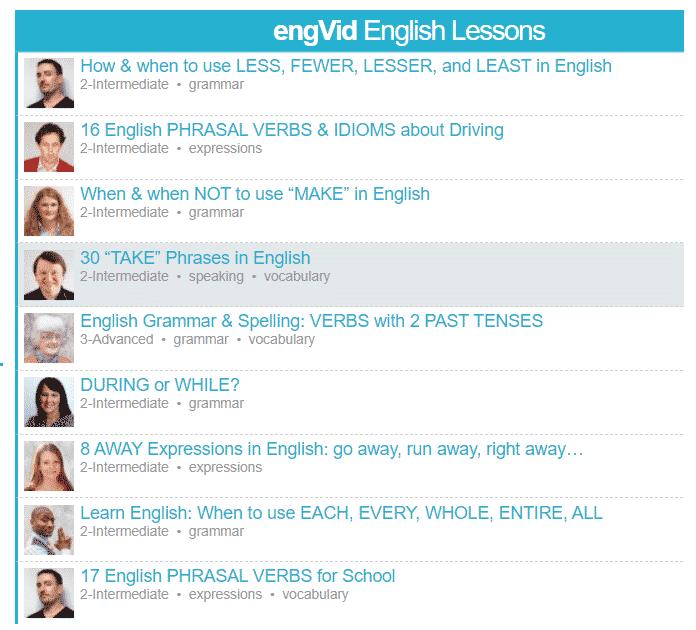 engvid-strony-do-nauki-jezyka-angielskiego