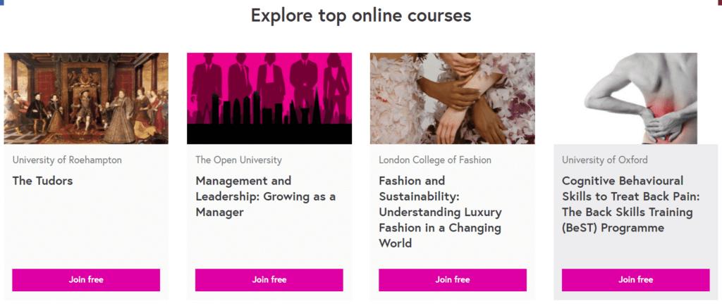 future-learn-strony-do-nauki-jezyka-angielskiego