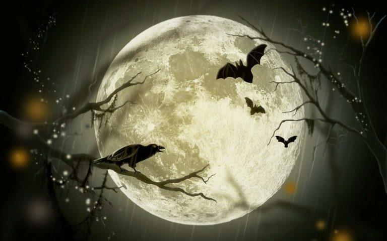pochodzenie-halloween