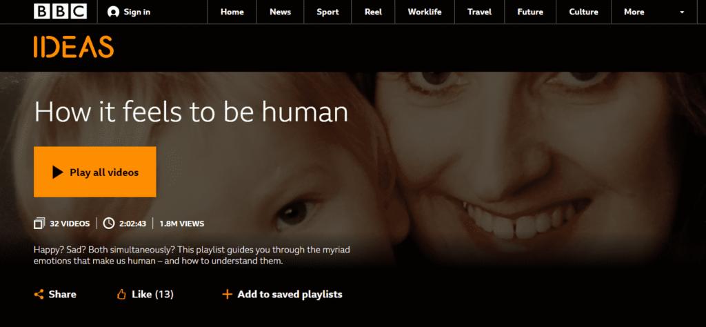 BBC - strony-do-nauki-języka-angielskiego