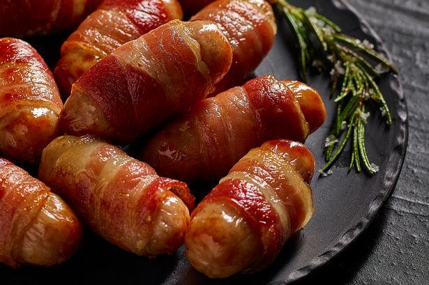 święta-w-anglii-pigs