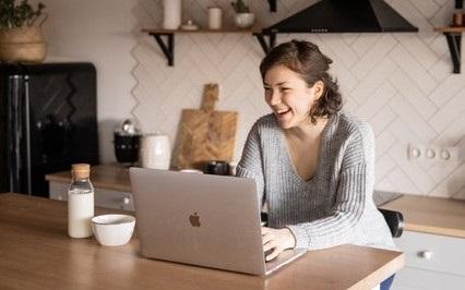 Język angielski - oferta kursów online