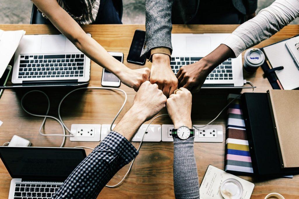 Kurs business english online