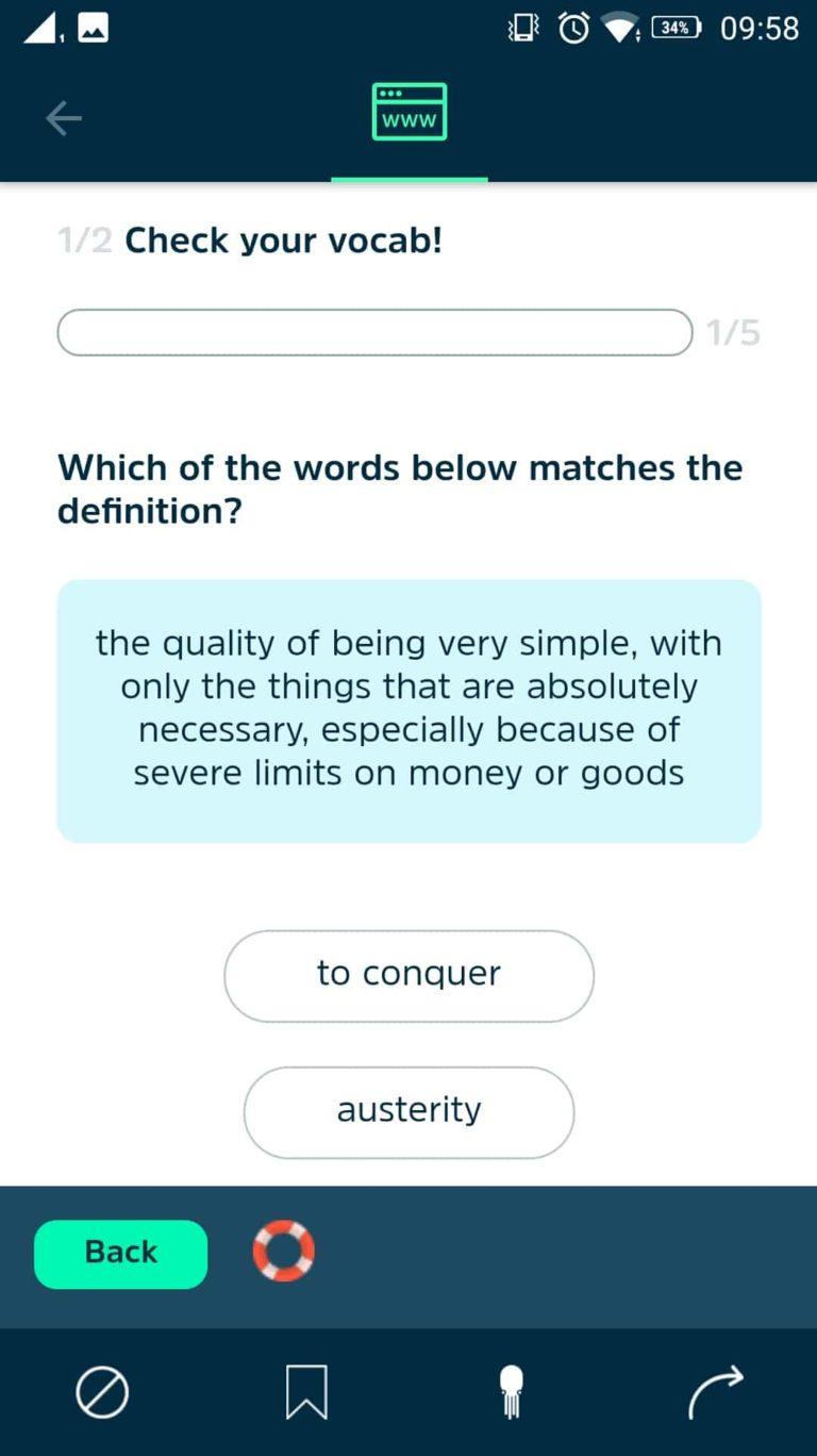 aplikacje-do-nauki-jezyka-angielskiego2