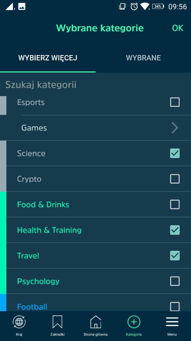 aplikacje-do-nauki-jezyka-angielskiego7